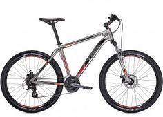 660daa6fa84 44 Best Trek Mountain Bikes images in 2013 | Trek bikes, Trek ...