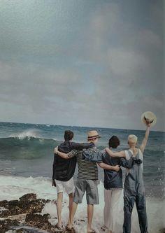 Winner Kpop, Mino Winner, I Got Your Back, Summer Story, Song Mino, Who Is Next, Kpop Guys, K Idols, Photo Book