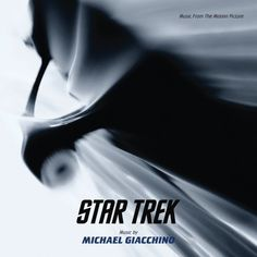 Star Trek, http://www.amazon.com/dp/B001Z920NA/ref=cm_sw_r_pi_awd_rCL6rb1JSE8V1