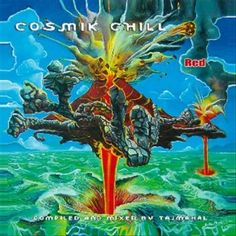 Cosmik Chill Red Music Recommendations, Chill, Comic Books, Comics, Red, Fictional Characters, Cartoons, Cartoons, Fantasy Characters
