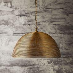 Spangle pendant Island Pendant Lights, Island Pendants, Pendant Lighting, Brass Lantern, Lantern Pendant, Pooky Lighting, Bathroom Lighting Design, Open Plan Kitchen Diner, Loft Lighting