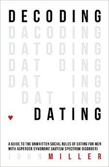 Aspie guide to dating asian