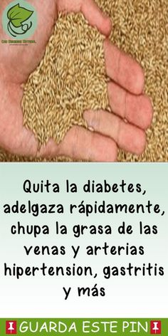 I Finally Reversed My Diabetes Natural Health Remedies, Herbal Remedies, Home Remedies, Health Diet, Health And Wellness, Health Fitness, Cure Diabetes, Diabetes Treatment, Health And Beauty
