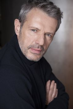 Risultati immagini per lambert wilson immagini Moustaches, Actors Male, Actors & Actresses, Thierry Godard, Known Unknowns, Hottest Male Celebrities, Hommes Sexy, Mature Men, Female Images