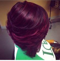 Miraculous Bobs A Line Bobs And Bob Hairstyles On Pinterest Hairstyles For Women Draintrainus