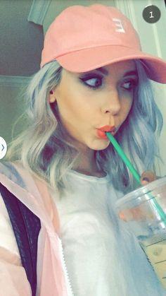 Amanda Steele 2016   Google Search