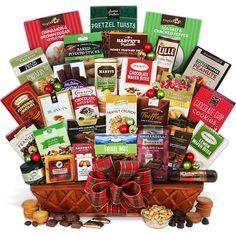 Christmas+Snack+Gift+Basket+Jumbo