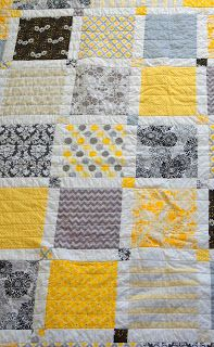 Lo, Ray, & Me: Make a quilt for $75!!