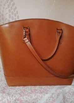 Kup mój przedmiot na #vintedpl http://www.vinted.pl/damskie-torby/torby-do-reki/13739829-duza-torba-z-tworzywa