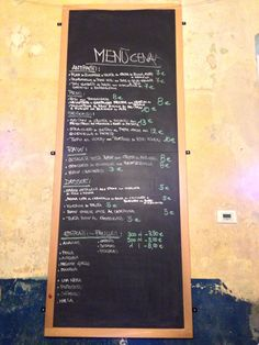 per gente di bocca buona - Recensioni su Soul Kitchen, Torino - TripAdvisor
