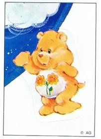 Noelle Christmas uploaded this image to 'Panini NEWS Stickers/1985 Panini Stickers'.  See the album on Photobucket.
