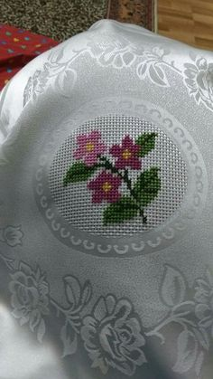 Eline. Sağlık. Çok. Güzel Cross Stitch Beginner, Cross Stitch Letters, Cross Stitch Samplers, Cross Stitch Needles, Cross Stitch Rose, Cross Stitch Borders, Cross Stitch Flowers, Cross Stitch Freebies, Subversive Cross Stitches