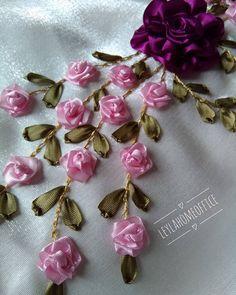 Güzel bir güne uyanmak dileğiyle hayırlı akşamlar #goodnight #flowers #pink #kurdelenakisi#homesweethome #havlu # bohça#Seccade #ribbon# ribbonart#instagood #instagram#like4like #söz #nişan #nişanhazırlıkları #homesweethome #romantik #Roses #sendeyapabilirsin