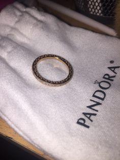 Diamond ring and gems- engagement ring - jewelry -rings - diamond -Gemstone - jewelry mom -gift - Custom Jewelry Ideas Cute Jewelry, Bridal Jewelry, Gemstone Jewelry, Jewelry Rings, Jewelery, Jewelry Accessories, Jewelry Design, Pandora Rings, Pandora Jewelry