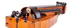 11722318_1677390049143593_2084912752125393304_o hurdy gurdy Hurdy Gurdy, Banjo, Mandoline, Musical Instruments, Musicals, Miniatures, Music Instruments, Music, Guitars