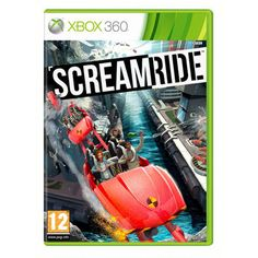 get it for xbox one I dont care where you get it from just please please please please please please please please please please please please please please please please please please please please please get me it