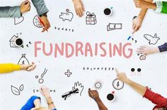 As part of a charitable organization, it's not enough donate money or volunteer services. If someone wants to get a significant place in the organization or want to dominant among others, Fundraising Activities, Nonprofit Fundraising, Fundraising Events, Fundraisers, Toyota Land Cruiser, Land Cruiser 200, Jaguar Land Rover, Subaru Wrx, Facebook Birthday