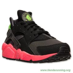 factory price a85a5 e0b39 zapatos baratos online