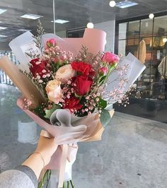 16 Best Birthday Flower Delivery To Delhi Images