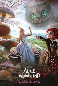 Alice au pays des merveilles Cheshire Cat Conte de Fée 6-10 ans Déguisement fille