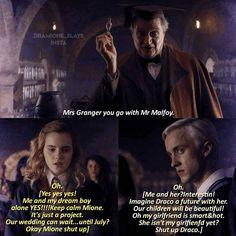 5,332 отметок «Нравится», 192 комментариев — →draco loves hermione (@dramione_slays) в Instagram: «Which is your Hogwarts house? -…»