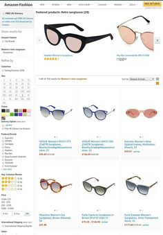 92c27cc42b14 23 Best FASHION ACCESSORIES images | Sunglasses, Eye Glasses, Ladies ...