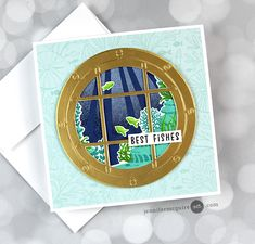 Sparkle Embossing 5 Ways Video by Jennifer McGuire Ink Hero Arts Cards, Jennifer Mcguire Ink, Scrapbook Cards, Scrapbooking, Stamping Tools, Love Stamps, Creative Cards, 5 Ways, Hand Stamped