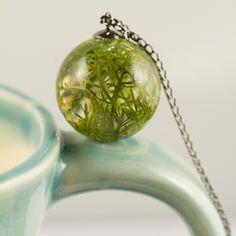175ebc83ba86 Las 82 mejores imágenes de My Jewelry- Bisutería Artesanal