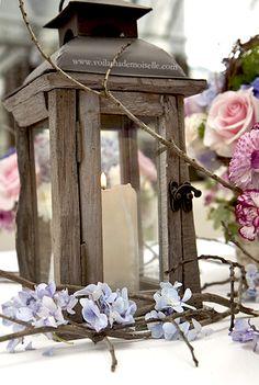 Lone Pine Hotel Penang matrimonio naturale rosa viola nozze 10