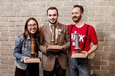 Winning Aeropress recipes from the World Aeropress Championships.