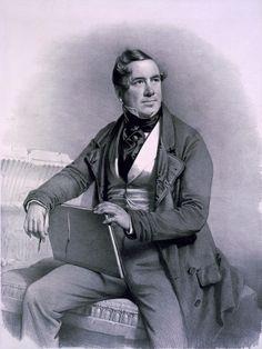 DAVID ROBERTS.....1796...1864.......SOURCE WIKIPEDIA.ORG.....