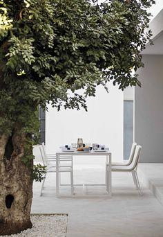 Spanish design | Gandia Blasco | These Four Walls blog