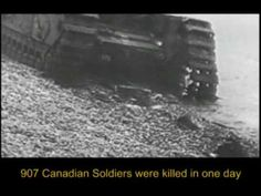 Remembrance Day Canada- good for a school celebration