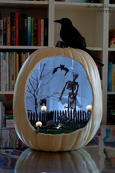 pumpkin-diorama-01