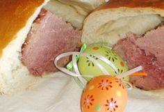 21+1 húsvéti sonkavariáció - újragondolva   NOSALTY Beef, Cooking, Food, Meat, Kitchen, Essen, Meals, Yemek, Brewing