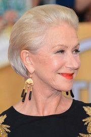 Helen Mirren Bob @gtl_clothing #getthelook http://gtl.clothing