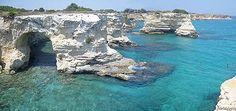 Apulia - Wikipedia, la enciclopedia libre
