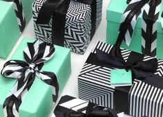 Innovative Packaging Design   jkr - Part 5