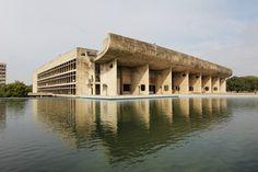Archivo: Clásicos de Arquitectura, autoría de Le Corbusier