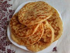 YouTube Food And Drink, Breakfast, Ethnic Recipes, Ramadan, Facebook, Youtube, Moroccan Cuisine, Social Media, Bakery Business