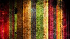 Textura Multicolor Gunge fondos de pantalla