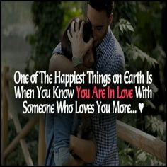 I love you more! Love You More, I Love Him, Being There For Someone Quotes, Love Conquers All, Romance Quotes, I Miss Her, Feelings And Emotions, Life Thoughts, Poem Quotes