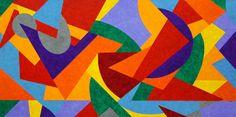 danaca-claudio-tozzi.jpg 880×438 pixels Claudio Tozzi - Brazilian Artist