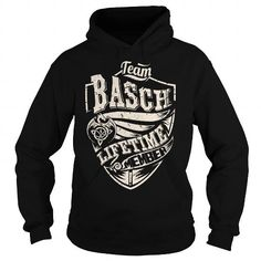 TEAM BASCH LIFETIME MEMBER (DRAGON) - LAST NAME, SURNAME T-SHIRT T-SHIRTS, HOODIES (39.99$ ==► Shopping Now) #team #basch #lifetime #member #(dragon) #- #last #name, #surname #t-shirt #shirts #tshirt #hoodie #sweatshirt #fashion #style