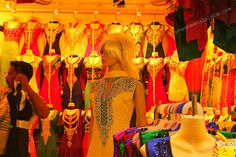 Little India - Singapore's Best Attraction Little India Singapore, Malay Food, Food Stands, Shopping Mall, Indian Food Recipes, Attraction, Seafood, Centre, Two By Two