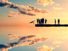 Картинка: Про людей=))