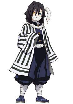 Anime One, Otaku Anime, Anime Guys, Manga Anime, Demon Slayer, Slayer Anime, Demon Hunter, Anime Demon, Animes Wallpapers