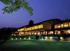 Poiano Resort a Garda