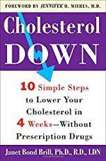 3 Stunning Tricks: What Is Cholesterol Health high cholesterol remedies.Cholesterol Levels Tips high cholesterol diet. Lower Cholesterol Naturally, Ways To Lower Cholesterol, What Causes High Cholesterol, Cholesterol Lowering Foods, Cholesterol Levels, Cholesterol Symptoms, Supplements To Lower Cholesterol, Cardio, Lowering Ldl