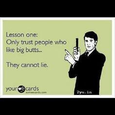 hahahahahahahaha #lolz #cantstoplaughing #Padgram